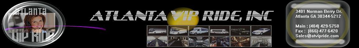 Customer_AVR_Logo02